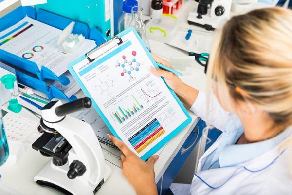 r-d-pharmaceutical-courses
