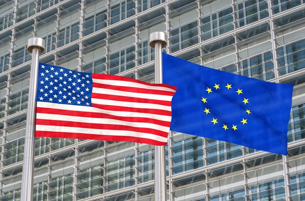 The USA and EU have introduced orphan drug frameworks