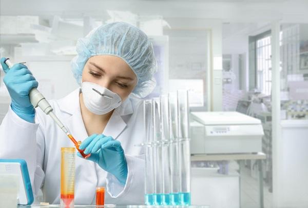 R&D pharmaceutical diploma
