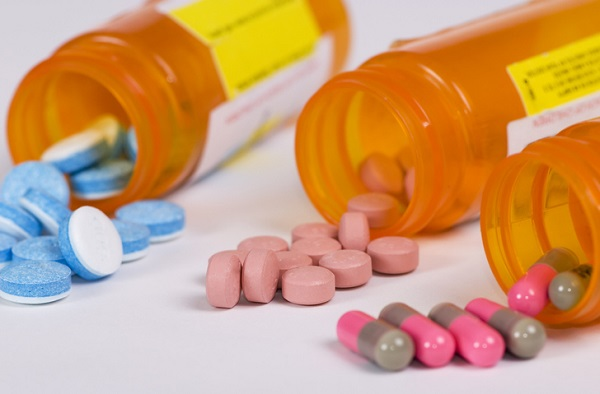 Generic drugs offer the same benefits of name-brand equivalents at a lower price